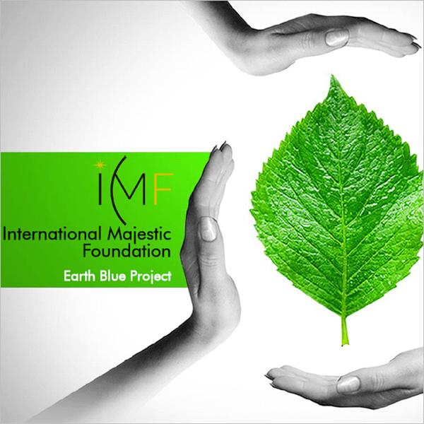 IMFウォレットのロゴ