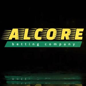 ALCORE(アルコア)とは?ブックメーカー|日利1%~運用可能!登録・投資方法!