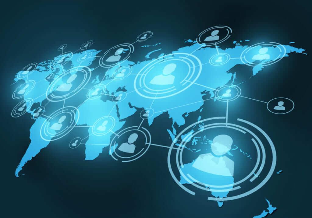 海外の仮想通貨取引所