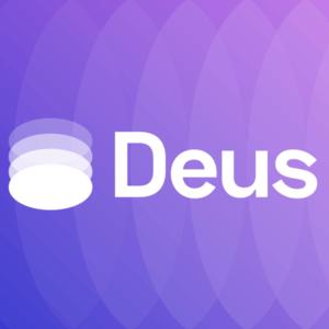 デウス(Deus)ウォレットとは?概要・投資内容・登録方法|仮想通貨の投資!