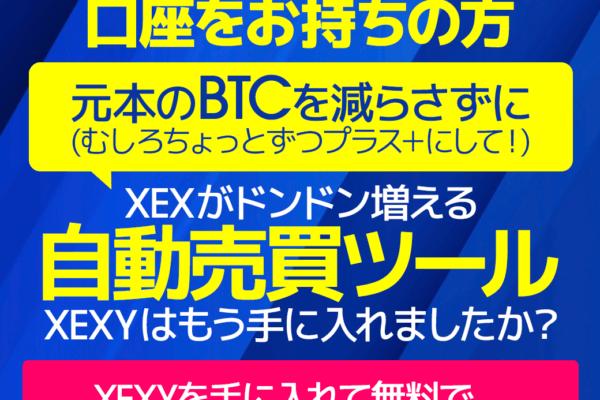 XEXY(ゼクシィ)