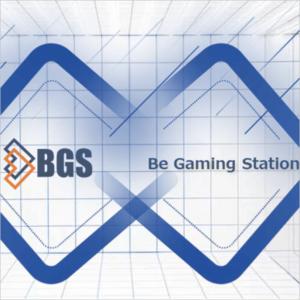 BGSとは?最新情報まとめ!仮想通貨投資!ゲーミング世界初のプラットフォーム!