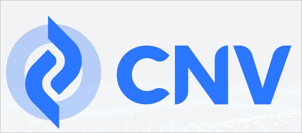 コインニール取引所のロゴ
