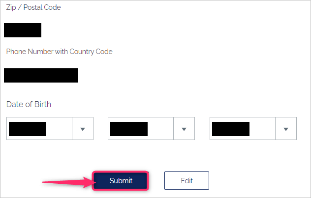 INXトークン購入方法