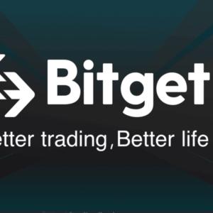 ビットゲット(Bitget)取引所とは?概要・メリットやデメリット!